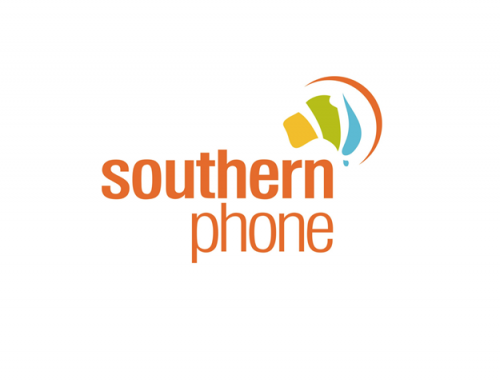 Unified Communications Provider in Regional Australia