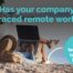 help you business embrace remote working